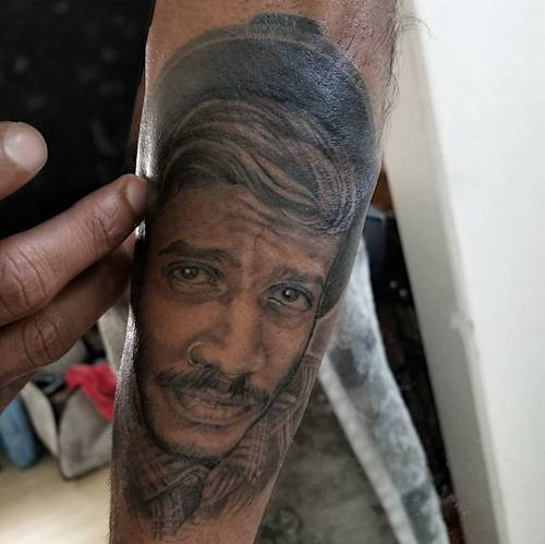 896portraittattoo.jpg