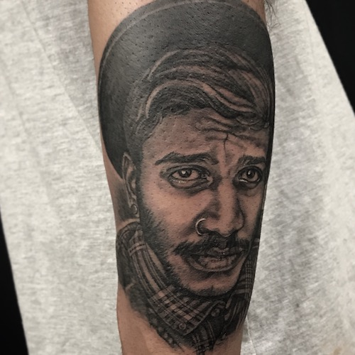 898portraittattoo.jpg