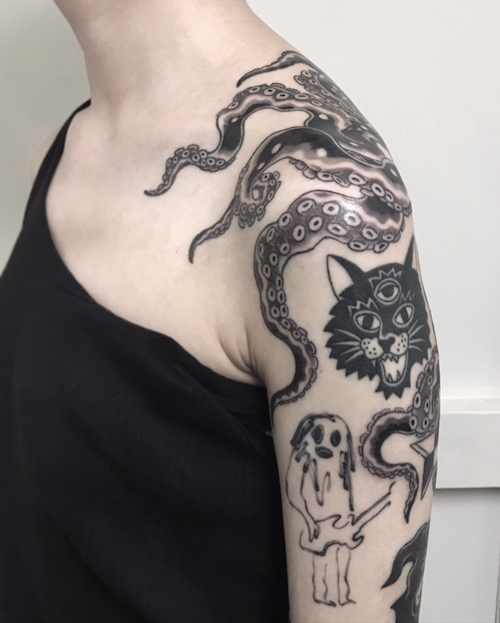 octopustattoo1.png
