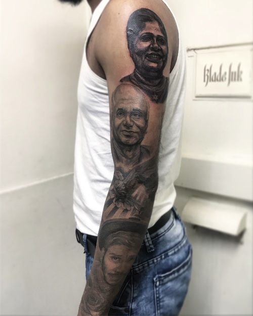 portraittattoo1.jpg