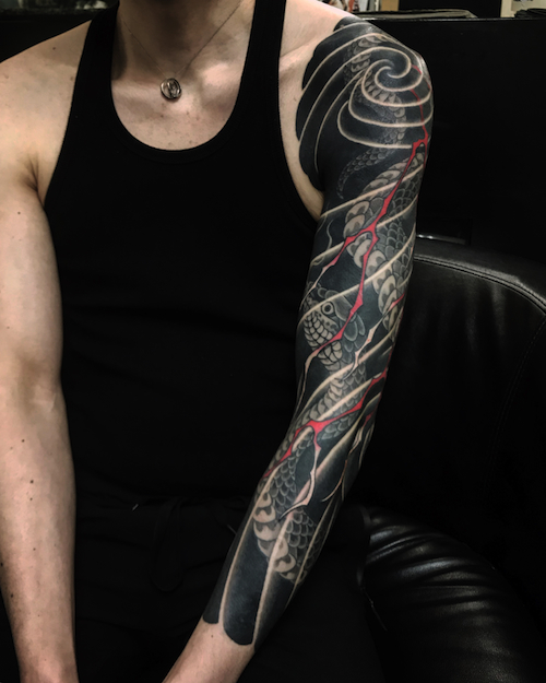 snakewithstormtattoo.jpg